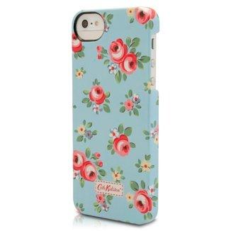 Kath Kidston iPhone 5 Case (Cath Kidston Iphone 5 Case)
