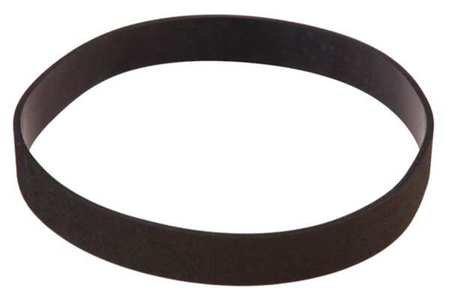 Vacuum Belt, PK6