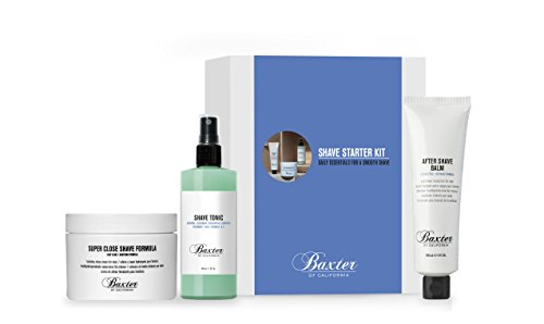 baxter-of-california-shave-starter-kit-3