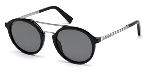 sunglasses-ermenegildo-zegna-ez-70-ez-0070-01a-shiny-black-smoke