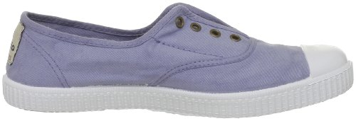 Victoria Femmes 6623_gris Bleu