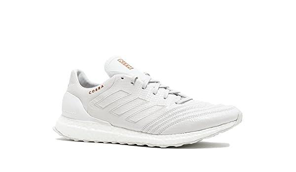 1de770ad4416a Adidas COPA 17.1 KITH Ultraboost  COPA  - CM7895 - Size 10.5  Amazon.ca   Shoes   Handbags
