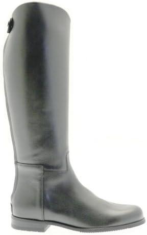 Tuffa Men's Berkshire Hunt Boots
