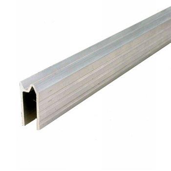 Hybrid Extrusion Priced As A 2M Length E082571/2000 Penn Elcom