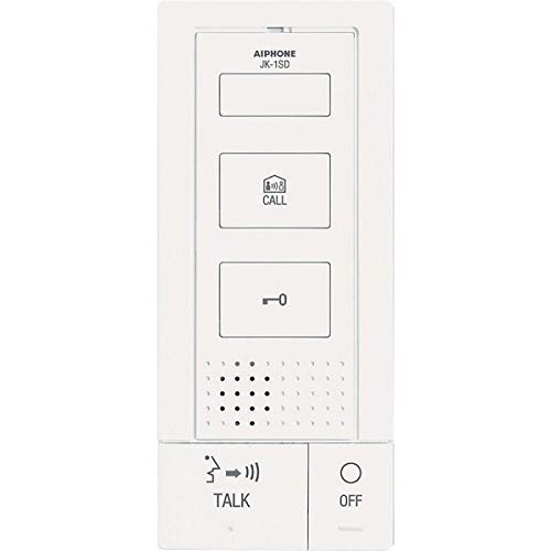 top 10 best door access control system of 2019 review  u2013 any top 10