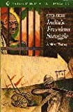 img - for India's Freedom Struggle - A short History book / textbook / text book