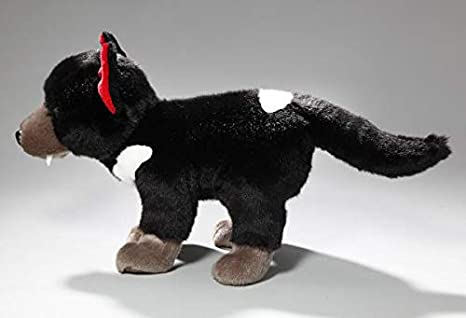 Diavolo della Tasmania 30cm 3508 Carl Dick Peluche