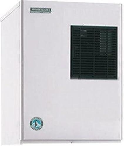 Hoshizaki KM-340MAH, 387 Lbs Ice/24Hr, Crescent Cube Ice Machine