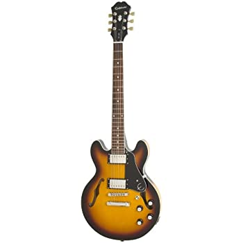 31Y1%2BEoFU9L._SL500_AC_SS350_ amazon com epiphone sheraton ii ebony gold hardware musical epiphone es 339 pro wiring harness at eliteediting.co