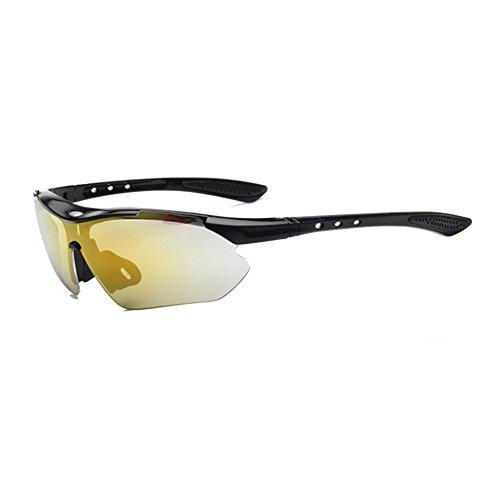EYSHADE BSG800036C6 2016 PC Lens Movement Sunglasses,PC Frames - Oculos Persol