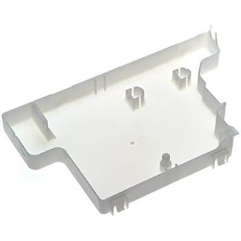 Amazon Com Whirlpool W10296784 Drip Pan For Refrigerator