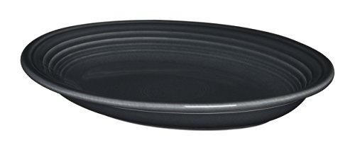 Fiesta Oval Platter, 11-5/8