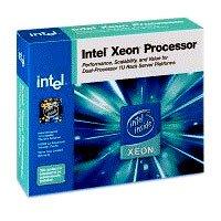 376243-B21 HP Xeon 3.4Ghz 2MB 800Mhz Option Kit DL360 G4p - Kit Mhz 800