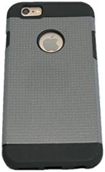 Iphone Armor Case Heavy Duty product image