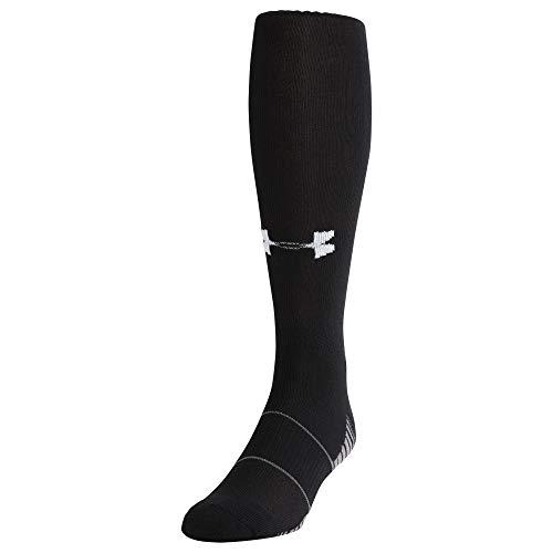 Baseball Softball Socks - 4
