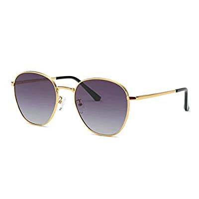 FeliciaJuan Unisex Sports Polarized Sunglasses Cycling Running Driving Fishing Golf Baseball Glasses
