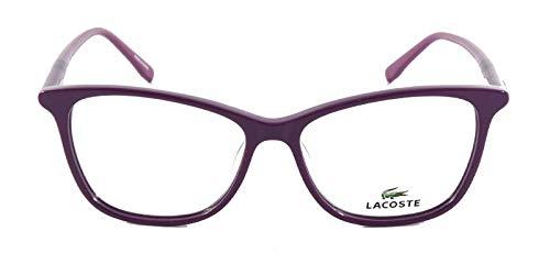 9ed819f7a Óculos de Sol Lacoste L701S Preto | iLovee