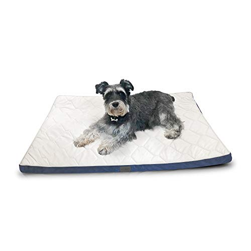 Pet Craft Supply 8816 Dog Bed, Large from Pet Craft Supply