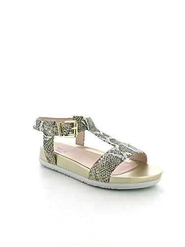 Stonefly 108393 Sandals Women Multicolor 0myd0h1o3