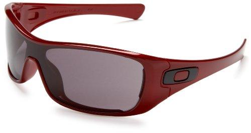 681568e8505 Oakley Men s Antix Sunglasses