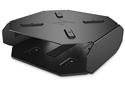Amazon com: HP Wall Mount for Workstation: Computers