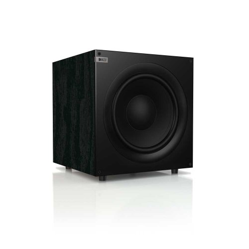 KEF Front Firing Powerful Subwoofer product image
