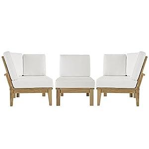 31Y17yi8xvL._SS300_ Teak Sofa Sets & Teak Couches