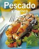 Pescado y Marisco, Blume, 848076435X