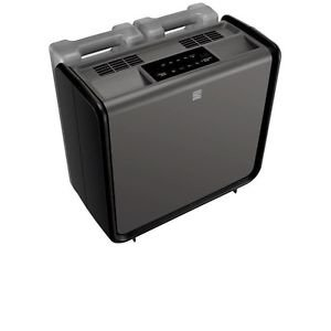 Kenmore Whole House Cool Mist Humidifier 32 04907