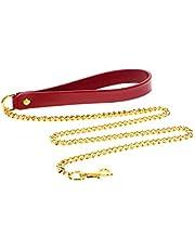 TABOOM - Chain Leash