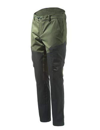 Beretta Active Hunt PRO Field Pants