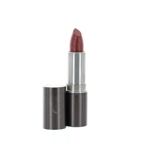 Sorme Cosmetics Perfect Performance Lip Color, Joyful, 0.14 Ounce