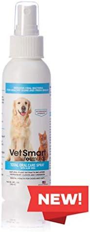 VetSmart Formulas Freshener Eliminates Disease product image