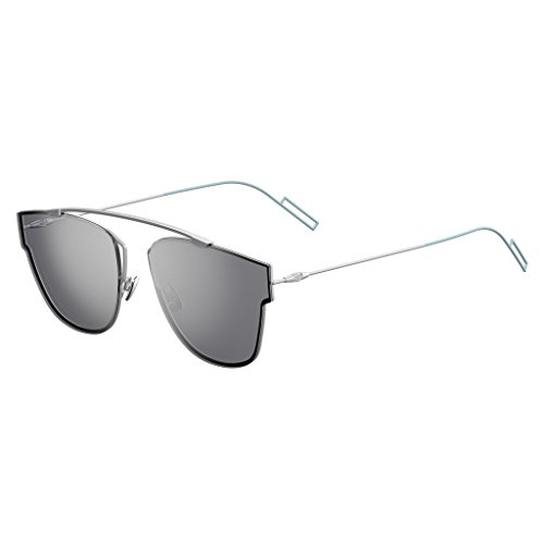 [Dior 0204/S] (Christian Dior Homme Sunglasses)