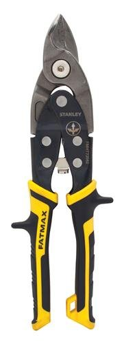 Stanley FMHT73562 FatMax Bulldog Aviation (Stanley Aviation Snip)