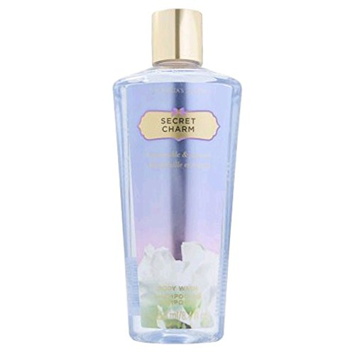 Secret Charm by Víctóríás Sécrét for Women 8.4 oz Bódy Wásh