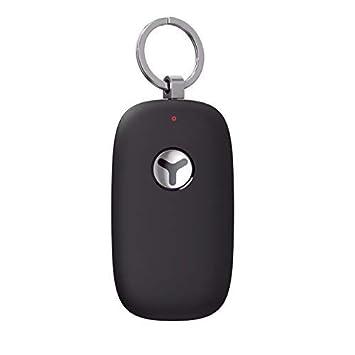 GPS Tracker Yepzon Freedom Localizador con Alarma SOS para ...