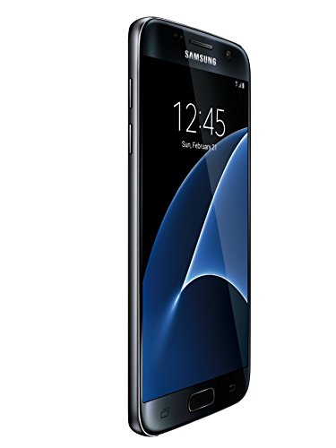 Samsung-Galaxy-S7-32GB-Factory-Unlocked-GSM-Smartphone-International-Version-Black
