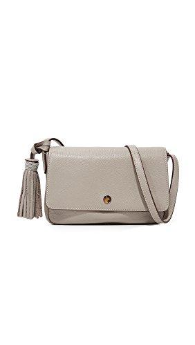 Finley James Body Elizabeth Bag Mini and Dove Grey Cross Women's twxxq1B7