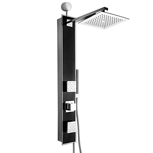 Column Shower - AKDY 35