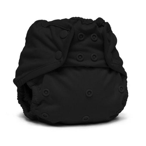 Price comparison product image Rumparooz One Size Cloth Diaper Cover Snap,  Phantom