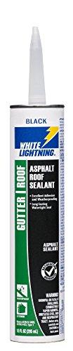 sherwin-williams-wl00215-black-roof-repair-caulk