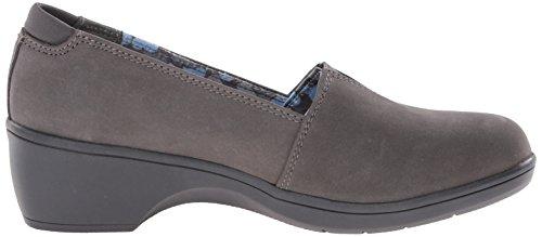 SkechersFlexibles - Zapatillas De Deporte Para Exterior Mujer Charcoal