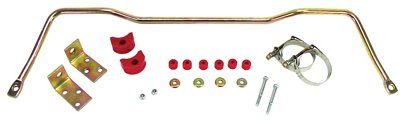PREMIUM REAR SWAY BAR, For Beetle 69-79, IRS Rear Appletree Automotive
