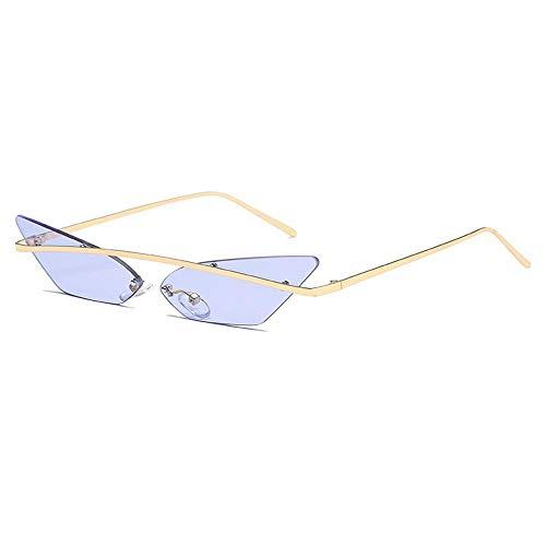 100 Homme Goggle Sports Alliage Lunettes et Qualité 085 26g Couleurs UV TR Soleil ZHRUIY et Loisirs PC Cadre A6 Femme De Haute Protection 7 OdqOTR