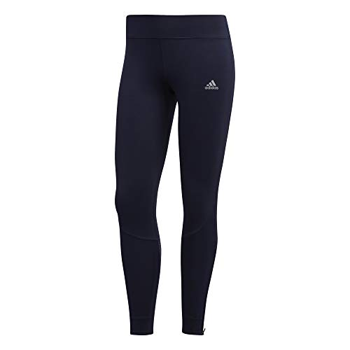 Legend Femme Collant leggenda Tgt Adidas inchiostro Own The Run inchiostro Inchiostro vXqwXY6In