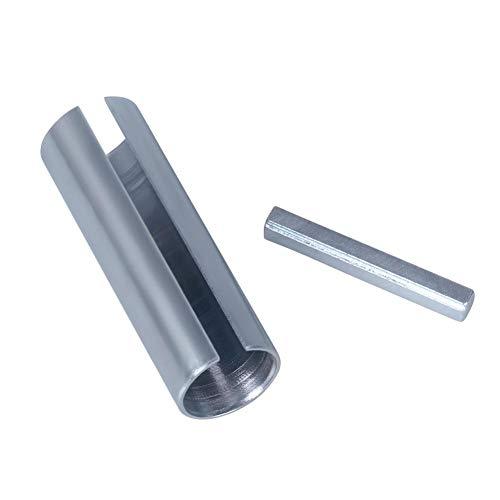 Highest Rated Balance Shaft Parts