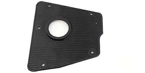 - Danchuk 597 Steering Column Floor Seal