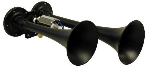 Kleinn Air Horns 101 Dual Air Horn - - 101 Air