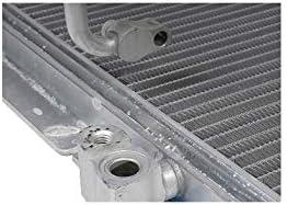 ACDelco 15-63345 GM Original Equipment Air Conditioning Condenser